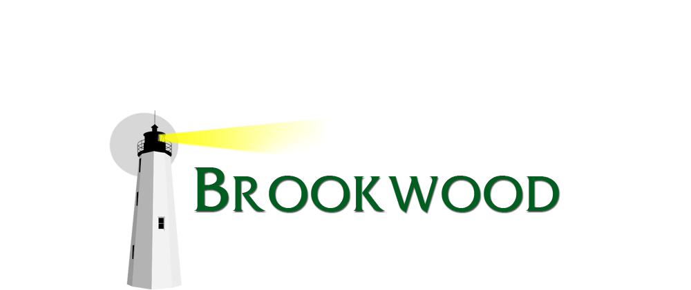 Brookwood Wealth Management